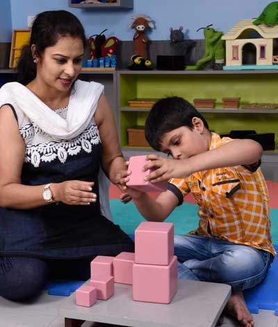 Best nursery house in kolkata
