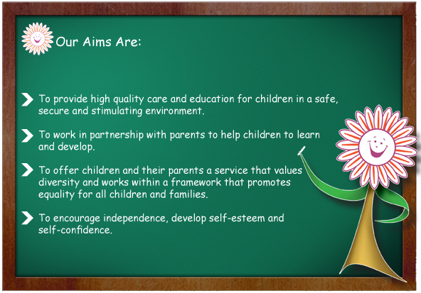 Quality care and education at best montessori centre in kolkata