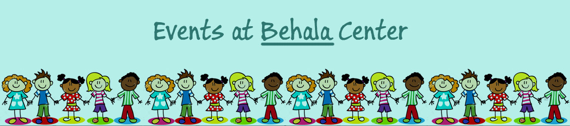 Morning Blossom montessori behala centre